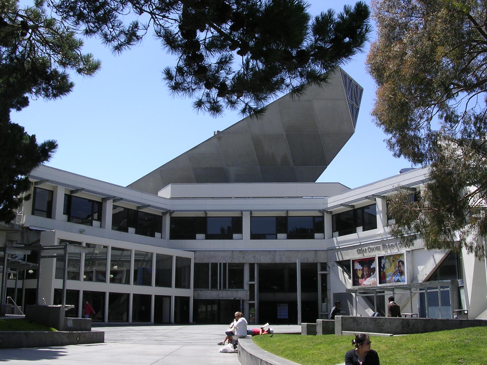 旧金山大学】 旧金山大学学费 录取条件university of san francisco 8个