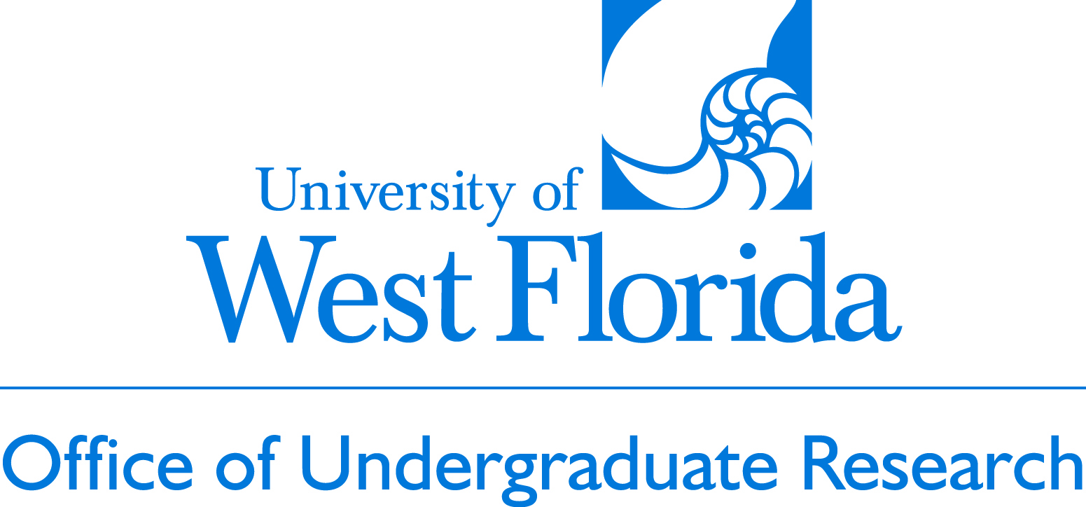 university of west florida application essay  university of west florida application essay